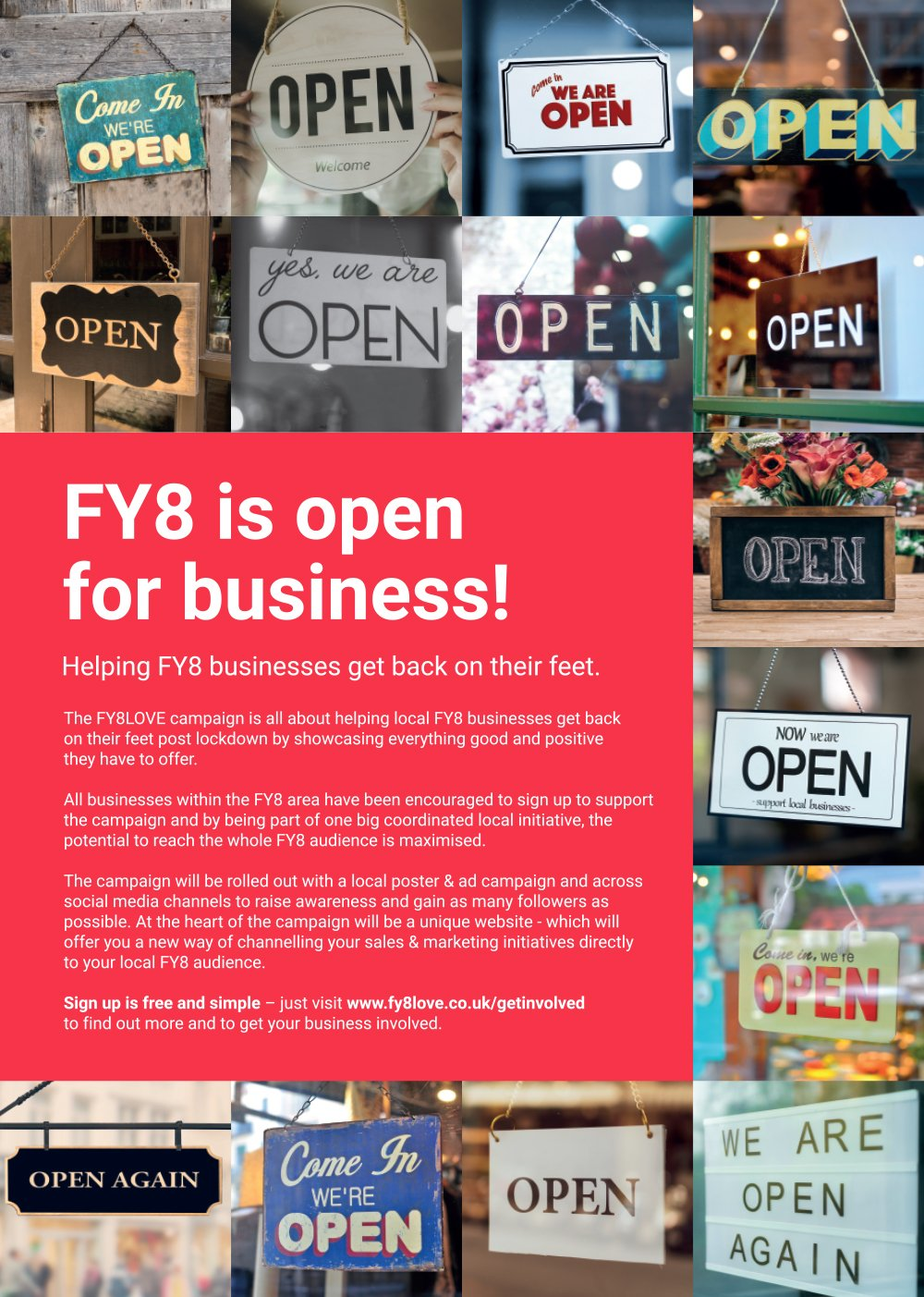 FY8Love A5 Flyer Back